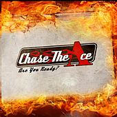Play & Download Are You Ready? by Chase the Ace | Napster