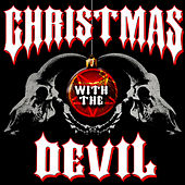 Play & Download Christmas With the Devil by Various Artists | Napster