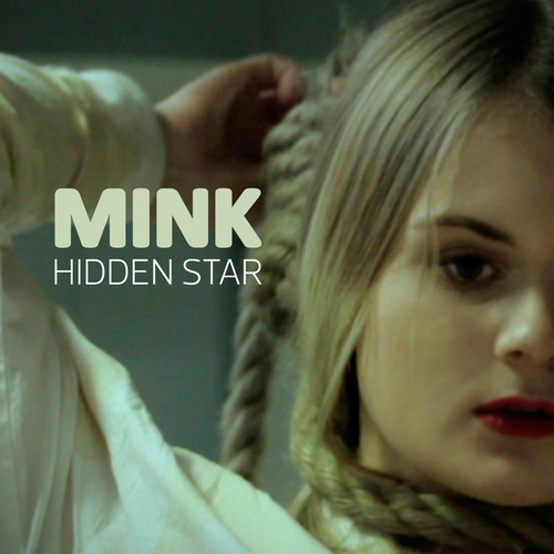 Play & Download Hidden Star (feat. Freja) by Mink | Napster
