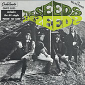 The Seeds von The Seeds