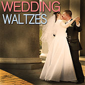 Play & Download Wedding Waltzes by Various Artists | Napster