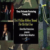 Play & Download Tie a Yellow Ribbon 'Round the Ole Oak Tree by Young M.C. | Napster