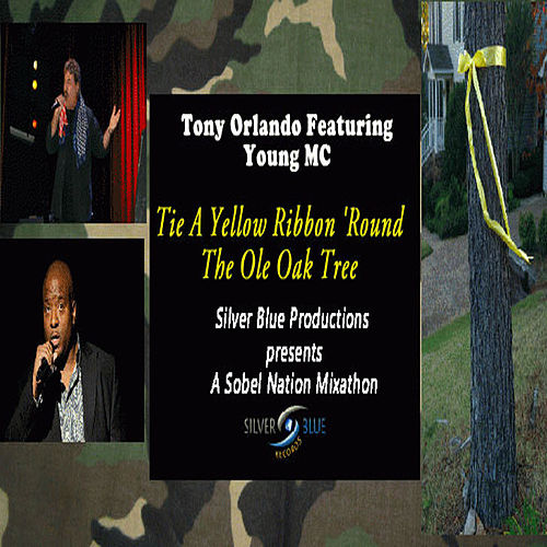 Tie a Yellow Ribbon 'Round the Ole Oak Tree by Young M.C.