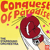 Play & Download Conquest of Paradise by Star Sound Orchestra | Napster