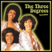 Play & Download The Three Degrees: Essentials by The Three Degrees | Napster