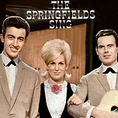 Play & Download The Springfields Sing by Springfields | Napster