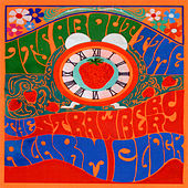 Wake Up Where You Are by Strawberry Alarm Clock
