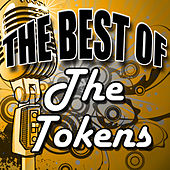 The Best of the Tokens - EP by The Tokens