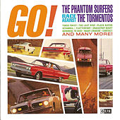 Go! by The Tormentos