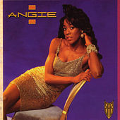 Play & Download B Angie B by B Angie B | Napster