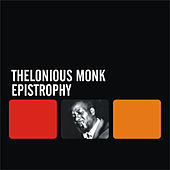 Epistrophy by Thelonious Monk