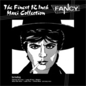 Play & Download Maxi Hit - Collection, Vol. 1 by Fancy | Napster