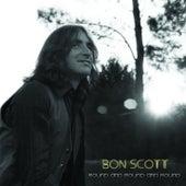 Round and Round and Round by Bon Scott