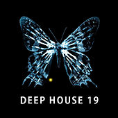 Play & Download Deep House 19 by Various Artists | Napster