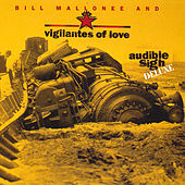 Play & Download Audible Sigh Deluxe by Vigilantes Of Love | Napster