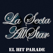 Play & Download El Hit Parade by La Secta | Napster