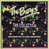 The Collection by The Boys