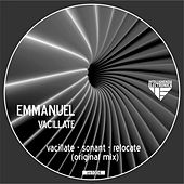 Play & Download Vaccilate - Single by Emmanuel | Napster