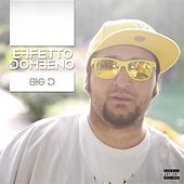 Effetto domeeno by Big D