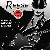 Cat's Meow Blues by Reese