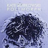 Play & Download Polymorph by Kate Borkowski | Napster