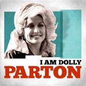 I Am Dolly Parton de Dolly Parton