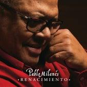 Renacimiento by Pablo Milanés