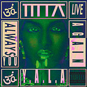 Play & Download Y.A.L.A. by M.I.A. | Napster