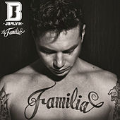 Play & Download La Familia by J Balvin | Napster