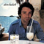 Play & Download Cured by Steve Hackett | Napster