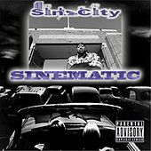 Sinematic by Sin City