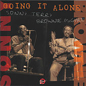 Play & Download Going It Alone by Various Artists | Napster