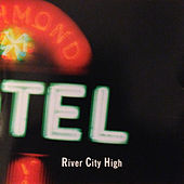 Play & Download Richmond Motel by River City High | Napster