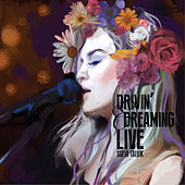 Play & Download Drivin' & Dreaming (Live) by Sofia Talvik | Napster