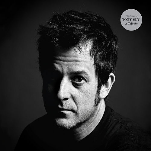 The Songs of Tony Sly: A Tribute by Various Artists