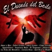 El Duende del Baile by Various Artists