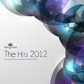 Play & Download Perception Music The Hits 2012 by Various Artists | Napster