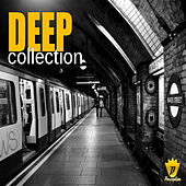 Play & Download Deep Collection Vol 1 by Various Artists | Napster
