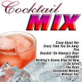 Play & Download Cocktail Mix by Various Artists | Napster