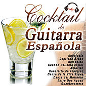 Play & Download Cocktail de Guitarra Española by Various Artists | Napster