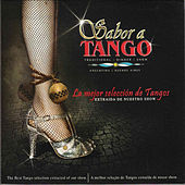 Play & Download Sabor a tango by Various Artists | Napster