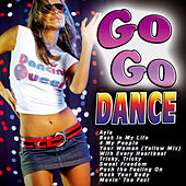 Go Go Dance by Various Artists