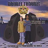 Play & Download Double Trouble by Various Artists | Napster