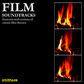 The Harrods Collection of Film Soundtracks, Vol.2 by The Big Screen Orchestra
