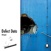 Hotspot by Defect Data