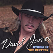 Play & Download Storm of the Century by David James | Napster