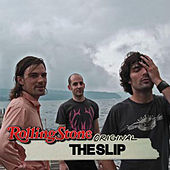 Play & Download Rolling Stone Original by The Slip | Napster