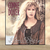 Play & Download If Ever I Return by Connie Dover | Napster