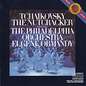 Play & Download Tchaikovsky: The Nutcracker Ballet, Op. 71 (Excerpts) - Expanded Edition by Eugene Ormandy | Napster