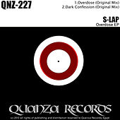 Play & Download Overdrose by Slap | Napster